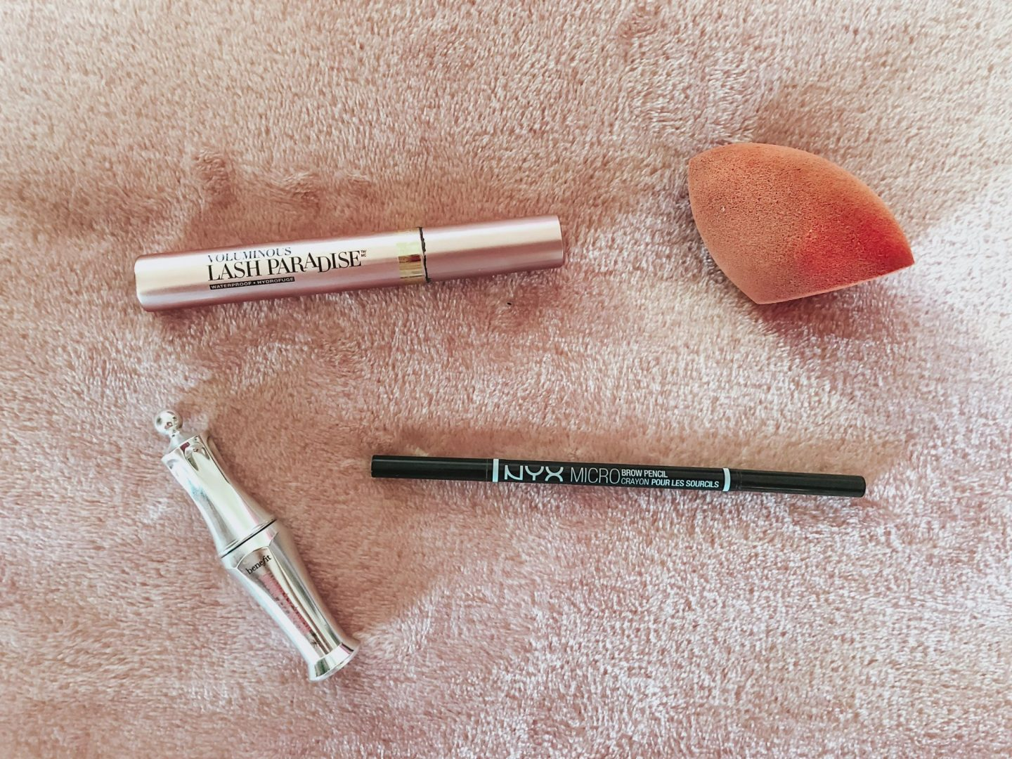 Beauty Fashion and Lifestyle Favorites I Loved in July