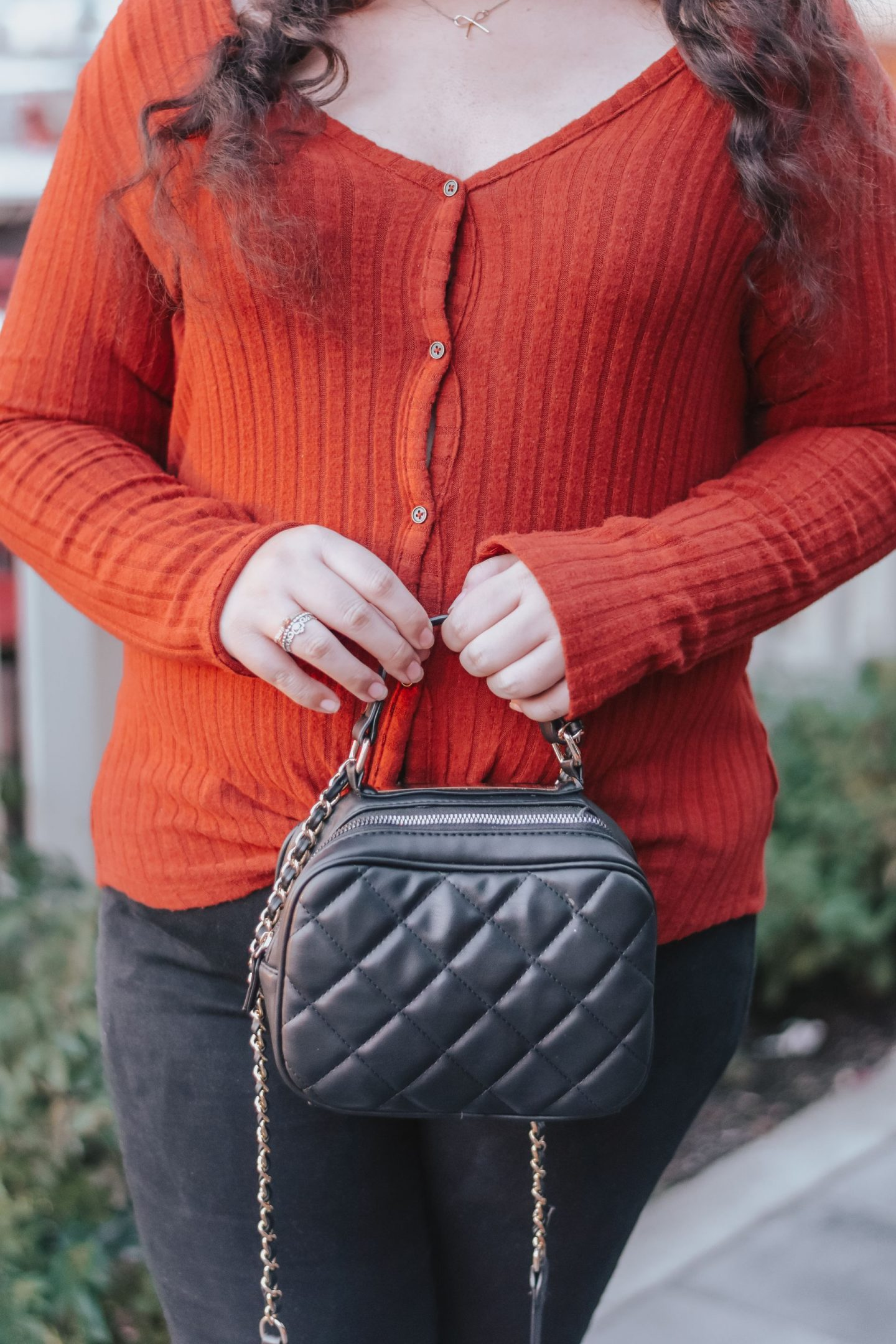 The Best & Affordable Fall Basics To Invest In