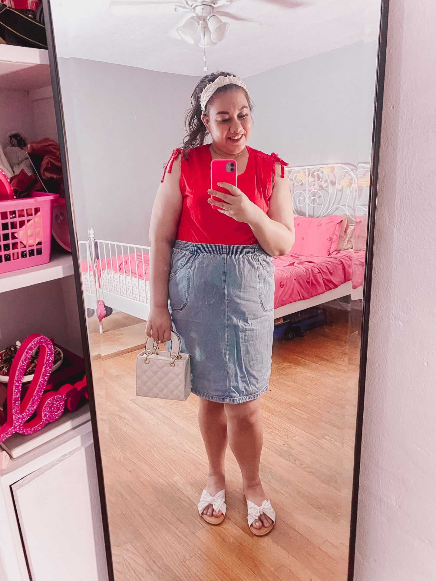 Summer Outfit Ideas That Won't Break The Bank