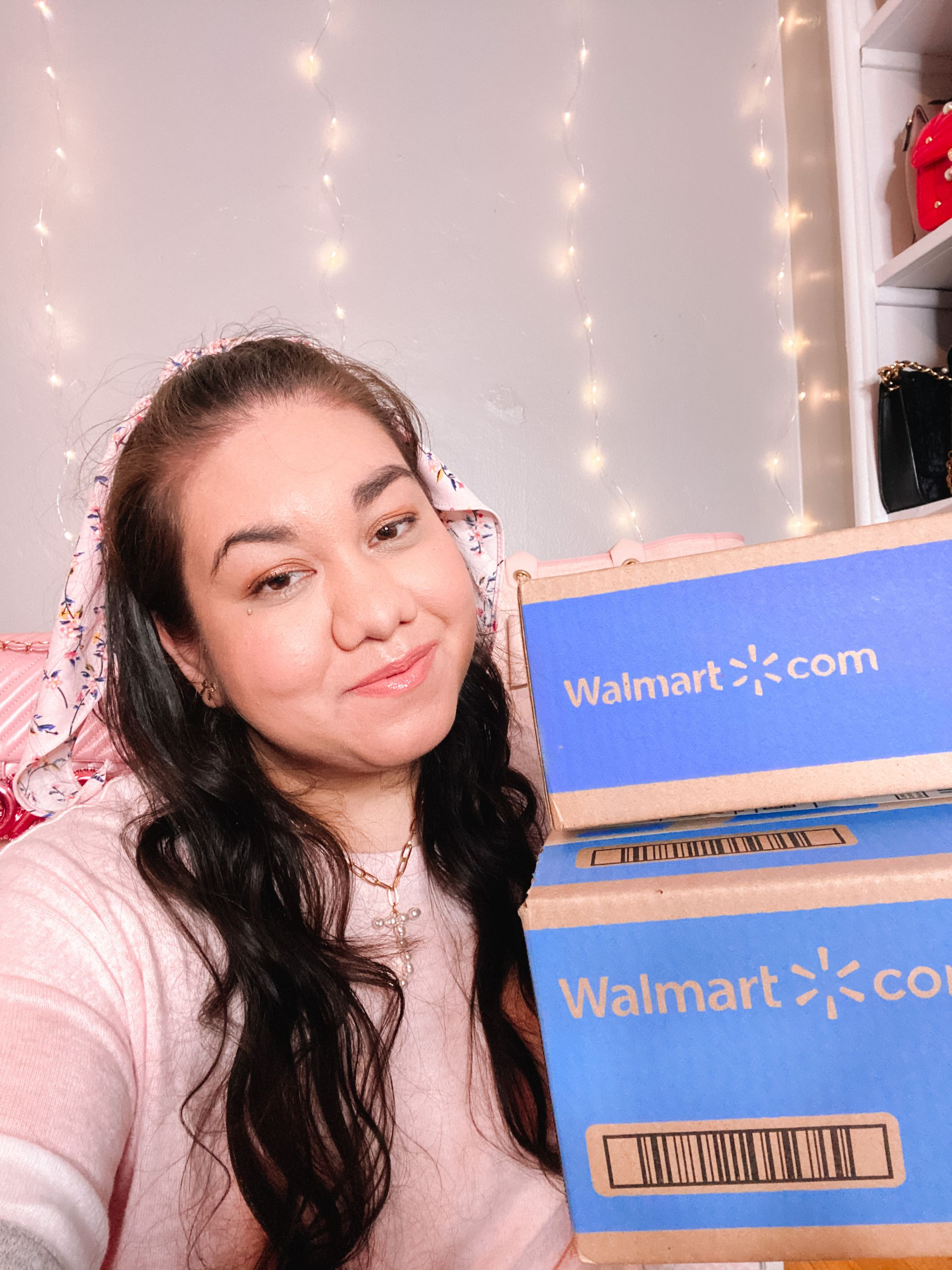 Affordable Makeup Haul From Walmart