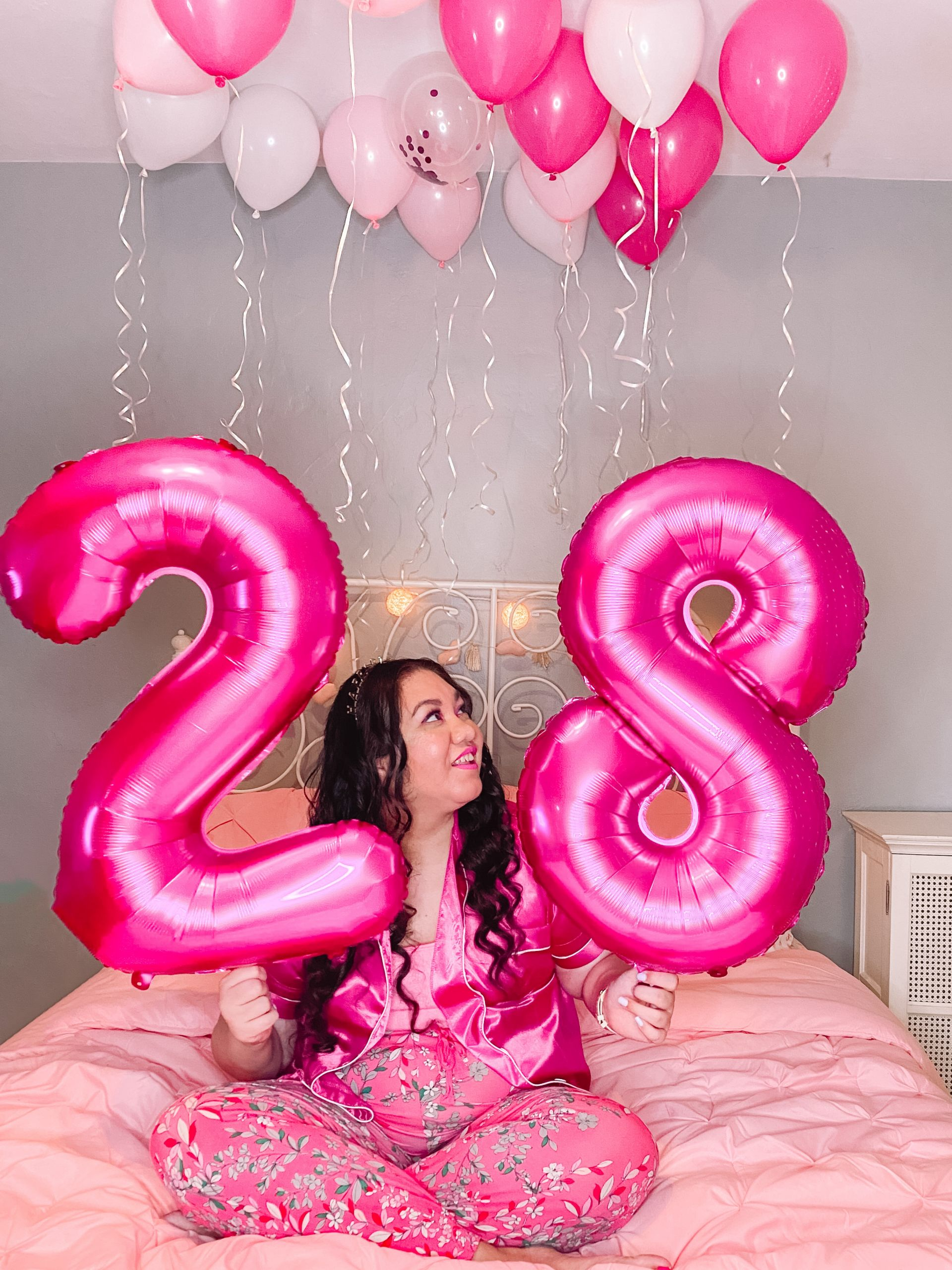 8 Differences Between 28 and 18